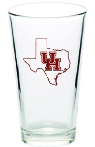 hou-promo-pint-glass